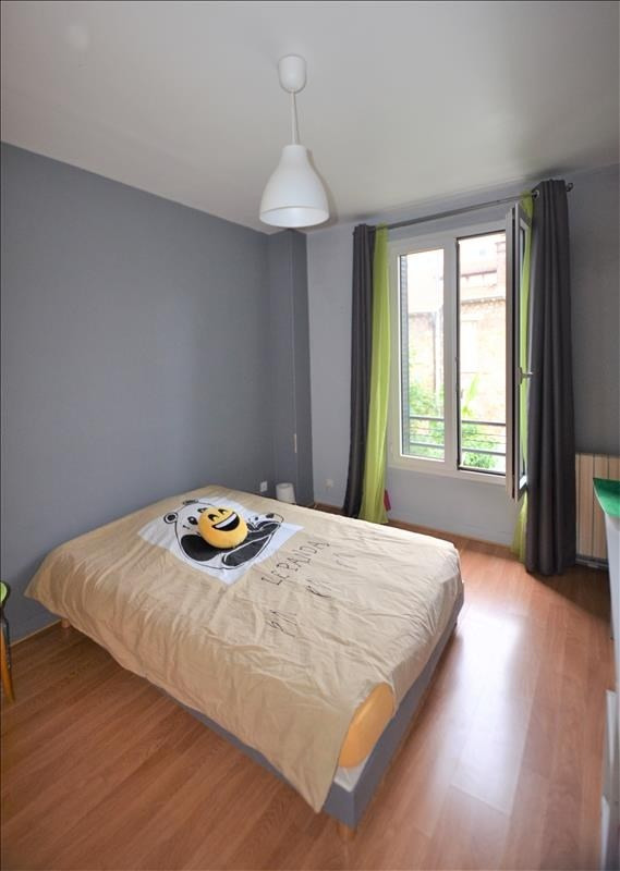 Vente maison / villa Argenteuil 298000€ - Photo 7