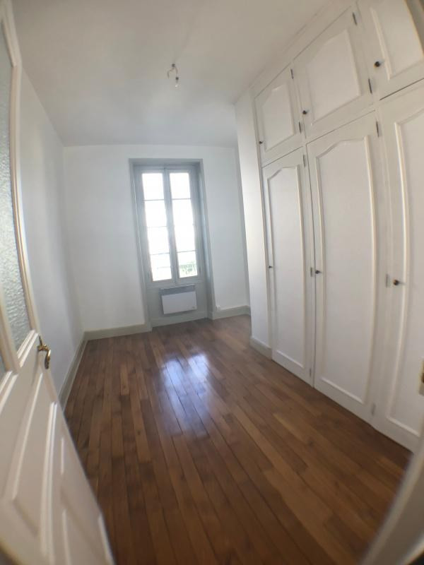 Vente appartement Brive la gaillarde 144 000€ - Photo 9