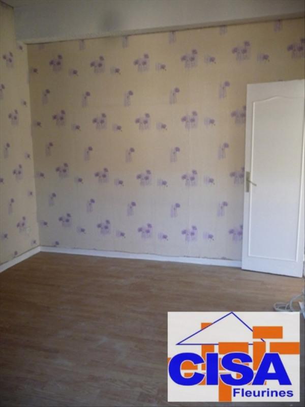 Location appartement Pont ste maxence 530€ CC - Photo 6