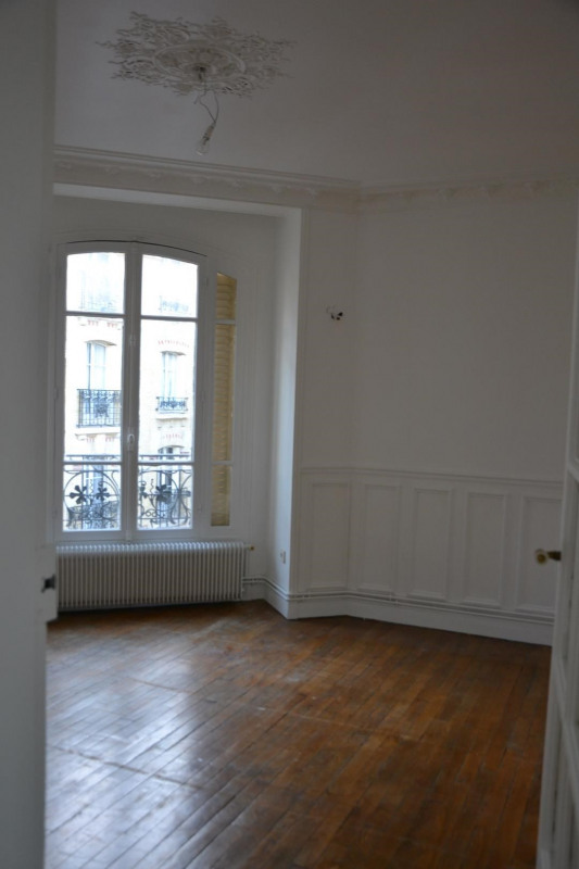 Rental apartment Colombes 1 150€ CC - Picture 6