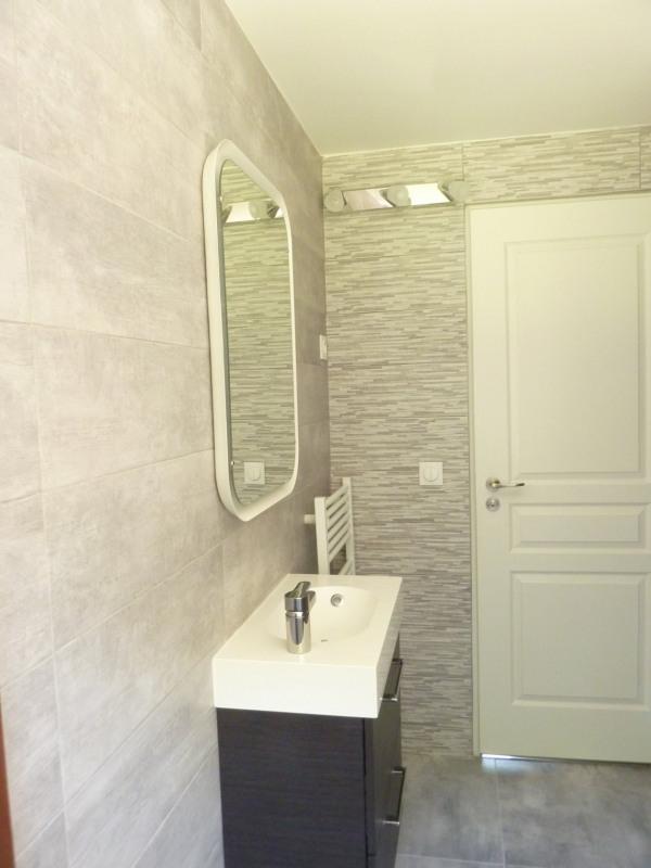 Sale house / villa St fargeau ponthierry 590000€ - Picture 8