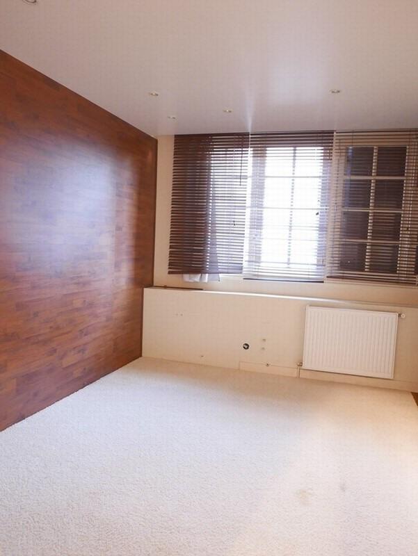 Investment property house / villa Trouville sur mer 352000€ - Picture 3
