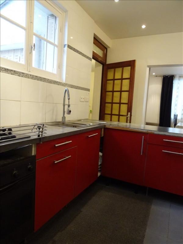 Vente maison / villa Garges les gonesse 305000€ - Photo 4