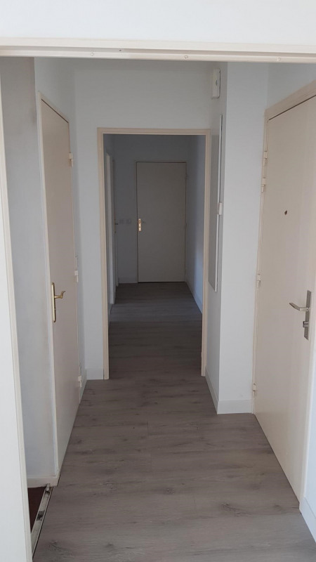 Sale apartment Montlhery 185 000€ - Picture 5