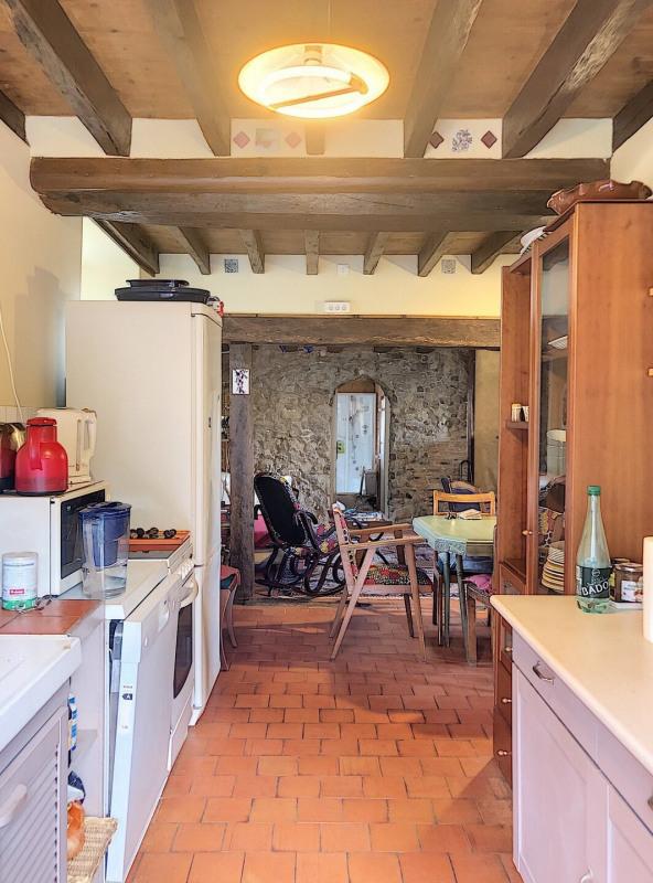 Vente maison / villa Sablé-sur-sarthe 149000€ - Photo 3