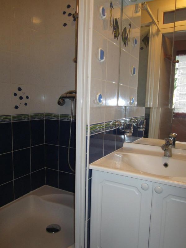 Location appartement Morez 490€ CC - Photo 5