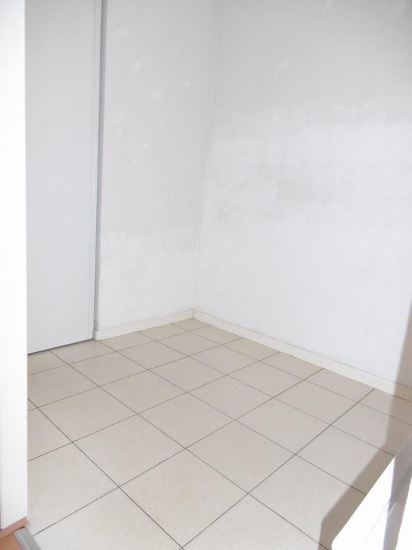 Vente appartement Arcachon 178500€ - Photo 5