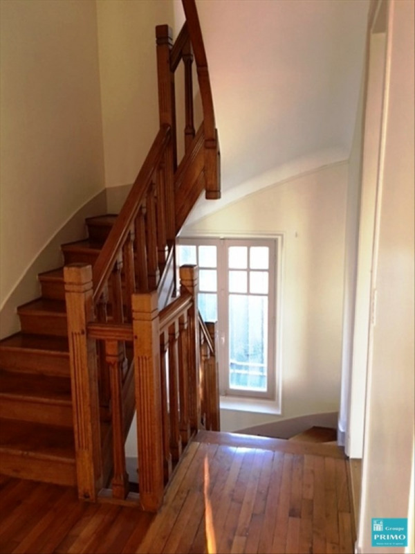 Vente de prestige maison / villa Sceaux 1770000€ - Photo 6