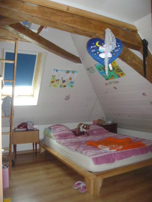Location appartement Le bouchage 510€ CC - Photo 5