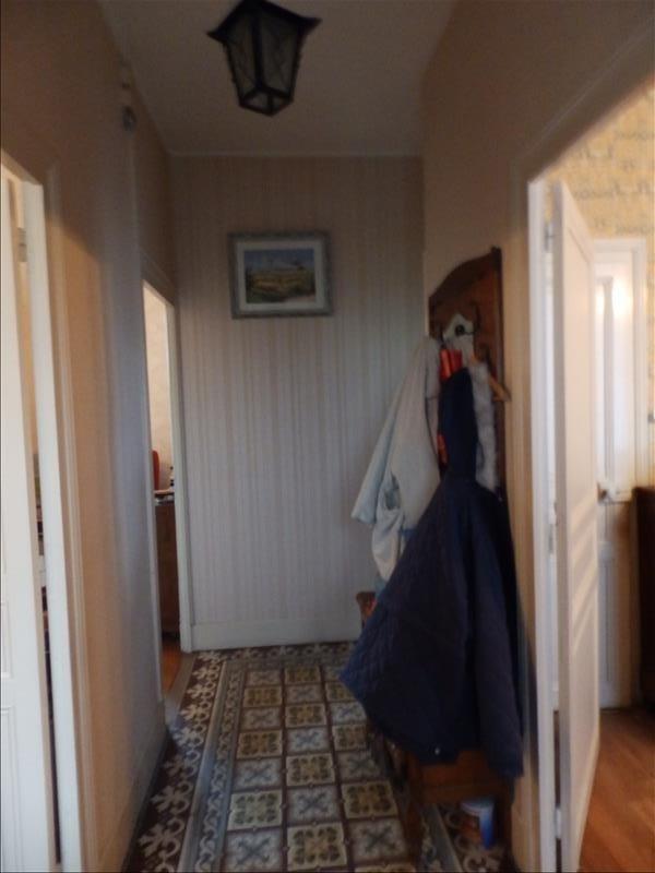 Venta  casa Yzeure 96000€ - Fotografía 5