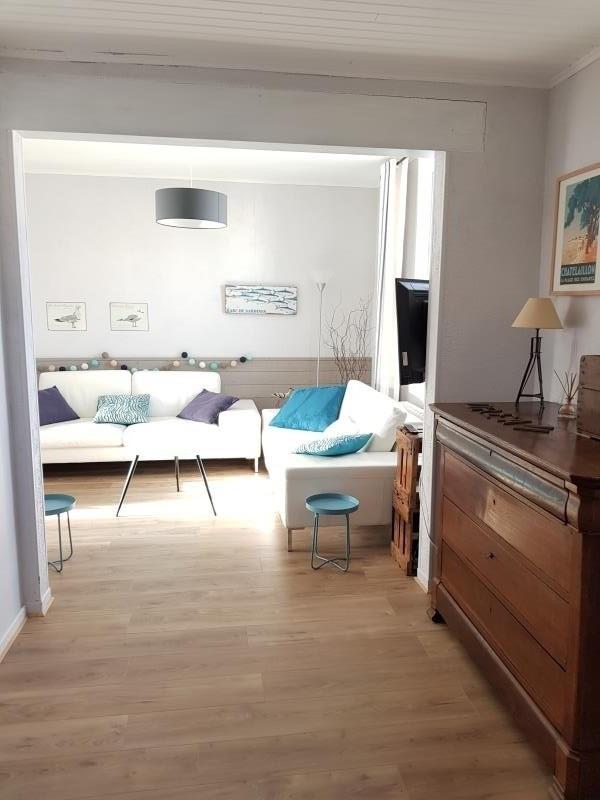 Vente maison / villa Chatelaillon plage 430500€ - Photo 4