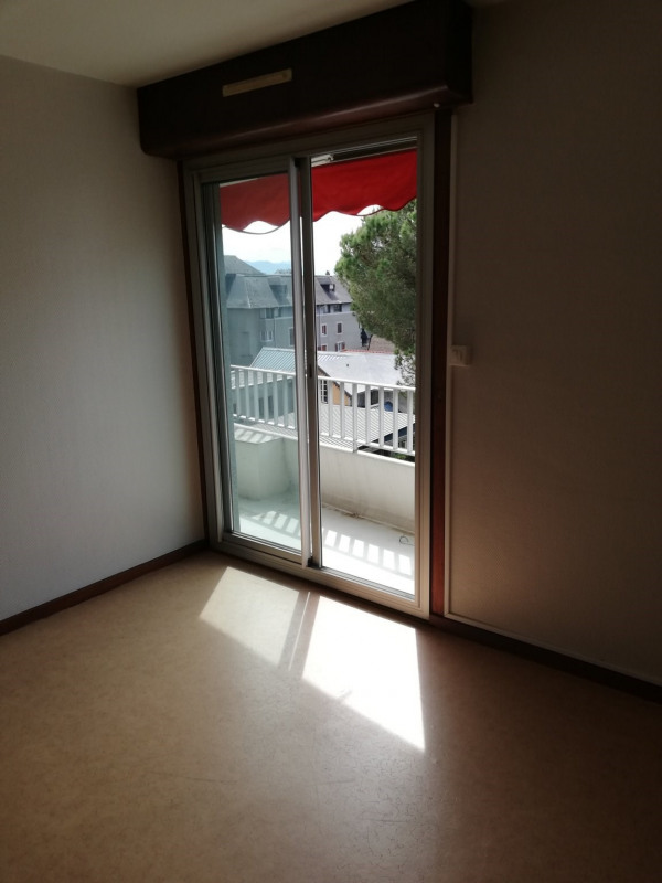 Location appartement Tarbes 700€ CC - Photo 5