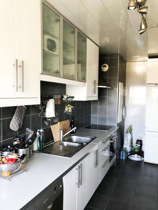 Vente appartement Paris 15ème 963000€ - Photo 4