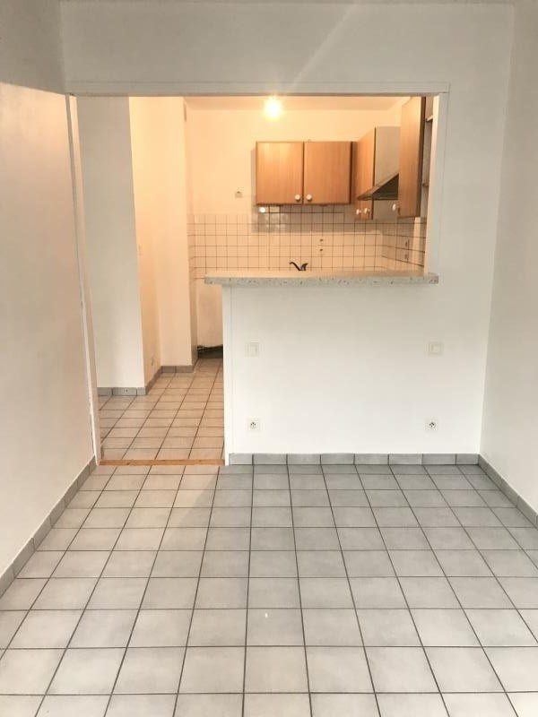 Location appartement Niort 515€ CC - Photo 2