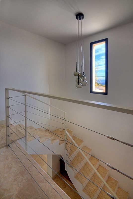 Immobile residenziali di prestigio casa Montauroux 1290000€ - Fotografia 17
