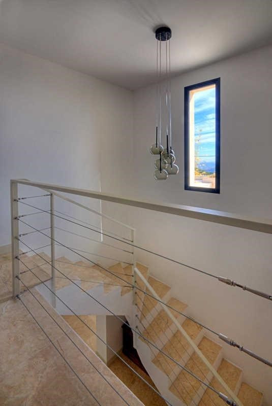 Deluxe sale house / villa Montauroux 1290000€ - Picture 17