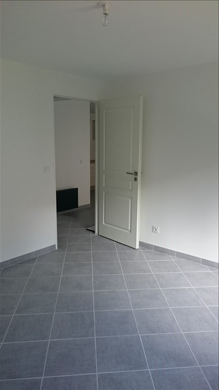 Investment property apartment La lechere 150 000€ - Picture 2