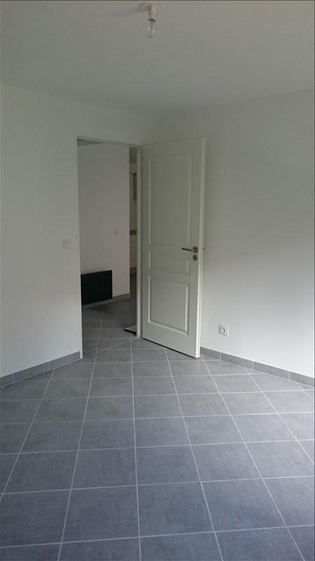 Investment property apartment La lechere 150000€ - Picture 2