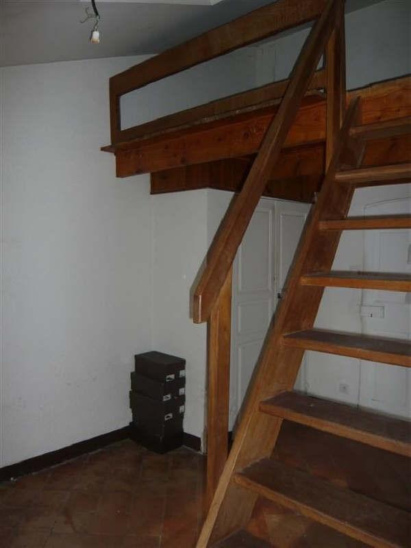 Location appartement Aix en provence 1157€ CC - Photo 5