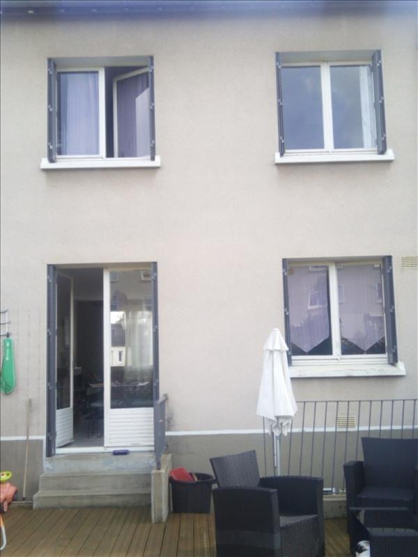 Vente maison / villa Le mans 144900€ - Photo 1