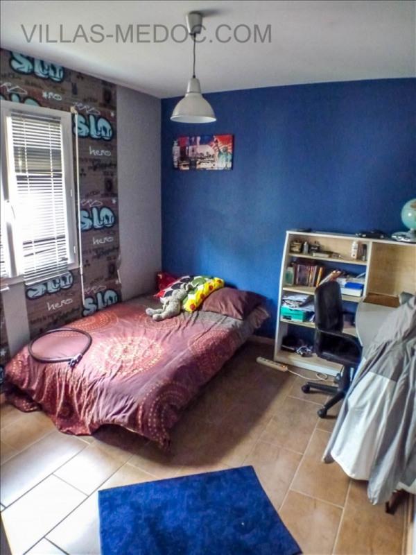 Vente maison / villa Grayan et l hopital 247000€ - Photo 7