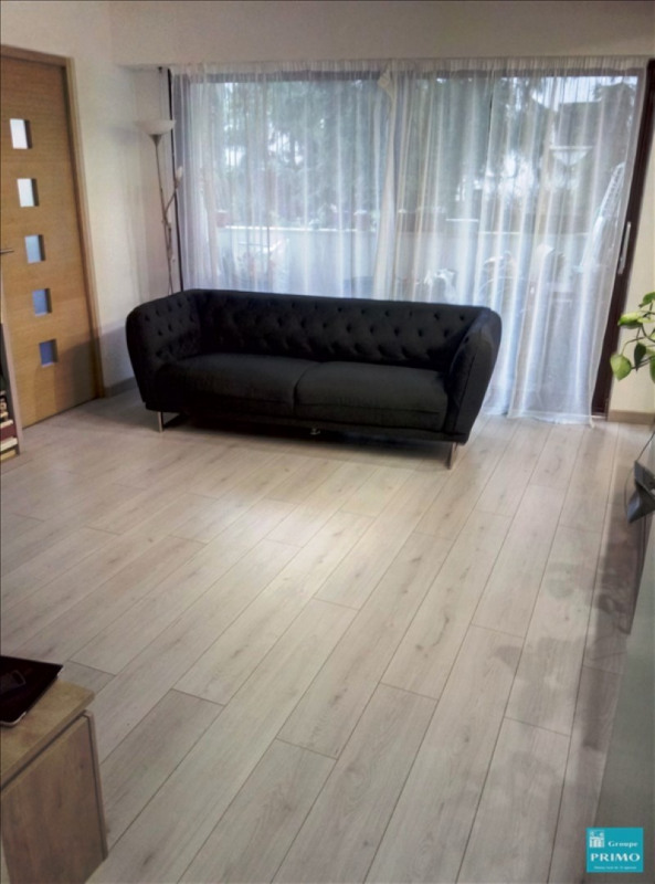 Vente appartement Chatenay malabry 319000€ - Photo 5