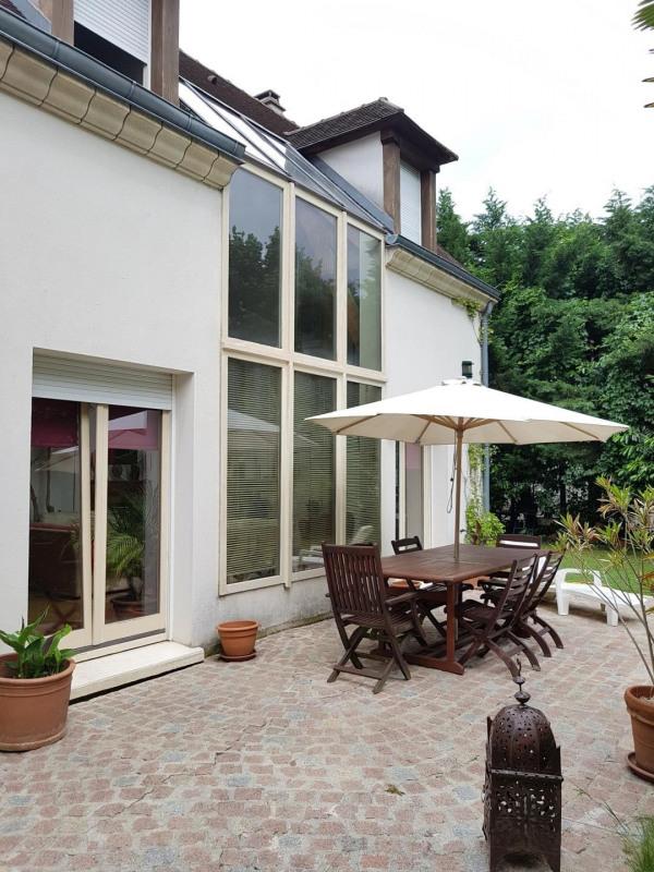 Sale house / villa Deuil-la-barre 715000€ - Picture 9