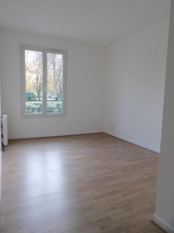 Vente appartement Noisy le grand 228000€ - Photo 4