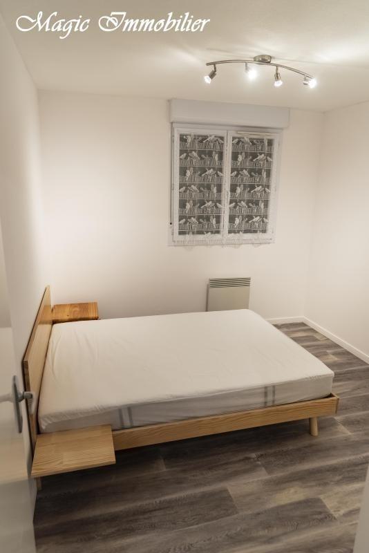 Location appartement Bellignat 425€ CC - Photo 7