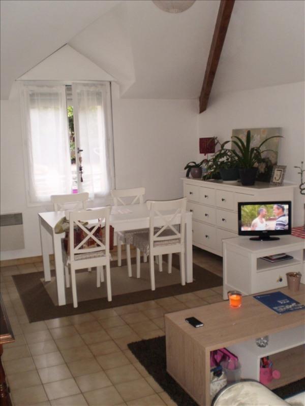 Alquiler  apartamento Auch 420€ CC - Fotografía 2