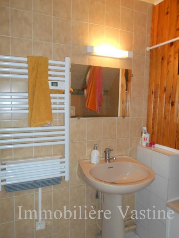 Location appartement Senlis 575€ CC - Photo 6