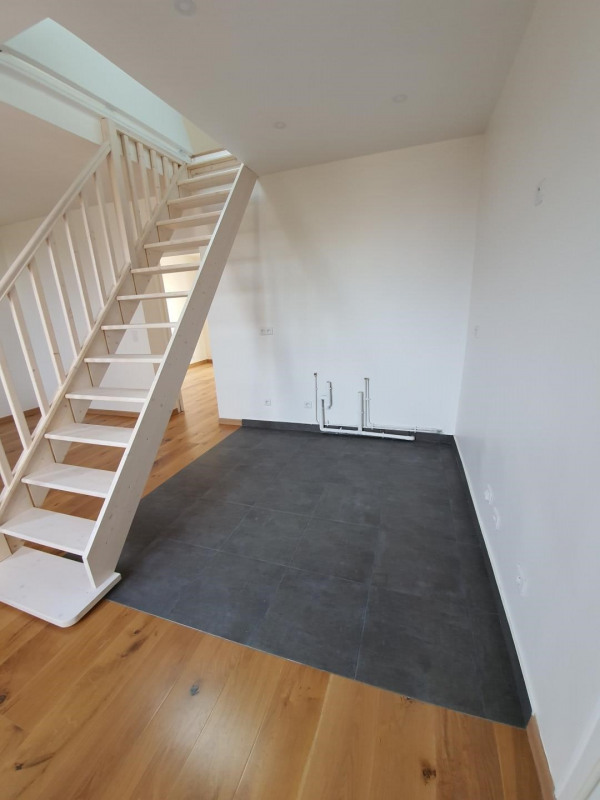 Vente appartement Ivry-sur-seine 354 000€ - Photo 5