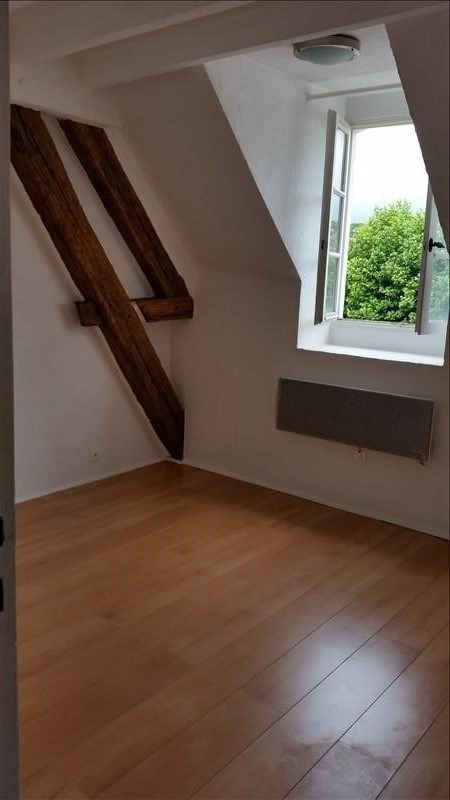 Location appartement Montereau fault yonne 679€ CC - Photo 5