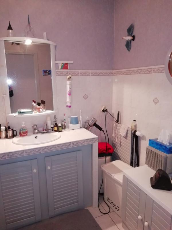 Vente appartement Rives 149000€ - Photo 12