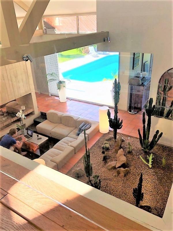 Vente de prestige maison / villa Lisieux 780000€ - Photo 5