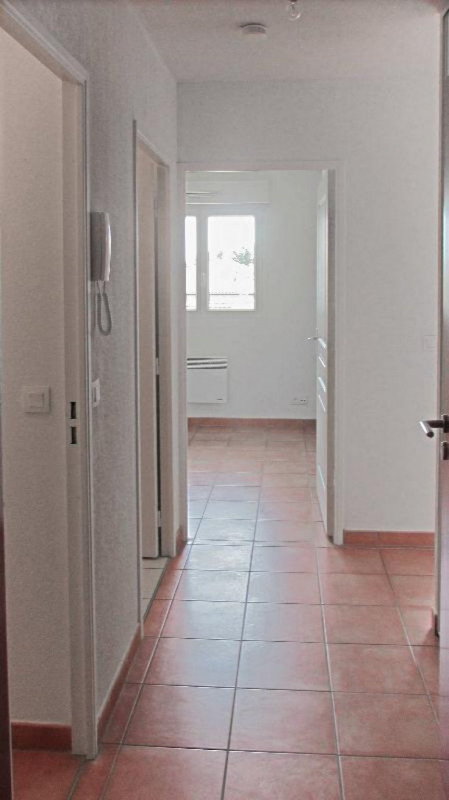 Sale apartment Angresse 156000€ - Picture 8