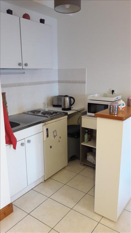 Location appartement La roche sur yon 315€ CC - Photo 4