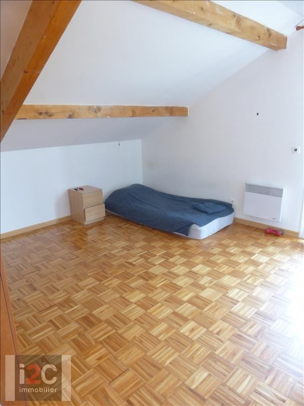 Affitto casa Thoiry 2000€ CC - Fotografia 6