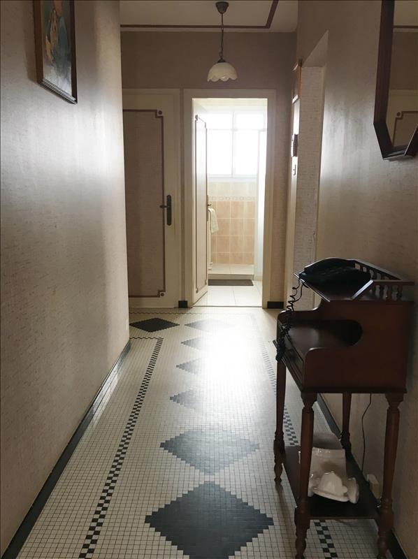 Vente maison / villa Le poire sur vie 149000€ - Photo 6