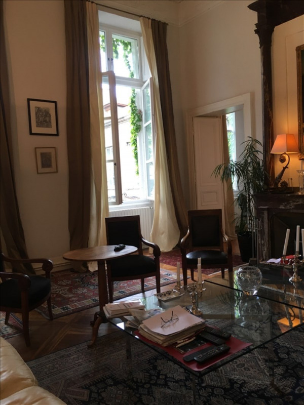 Location appartement Toulouse 2100€ CC - Photo 4