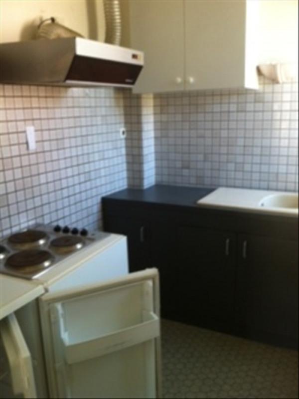 Alquiler  apartamento Toulouse 415€ CC - Fotografía 5