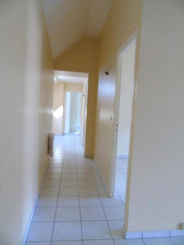 Sale house / villa Feucherolles 310000€ - Picture 4