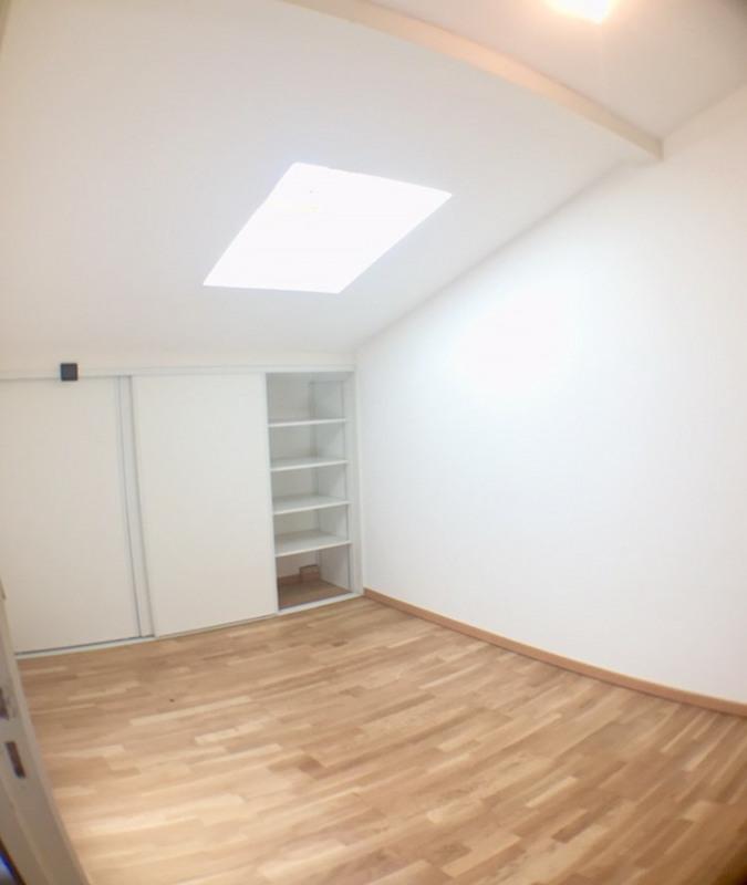 Affitto appartamento Saint-didier-au-mont-d'or 850€ CC - Fotografia 4