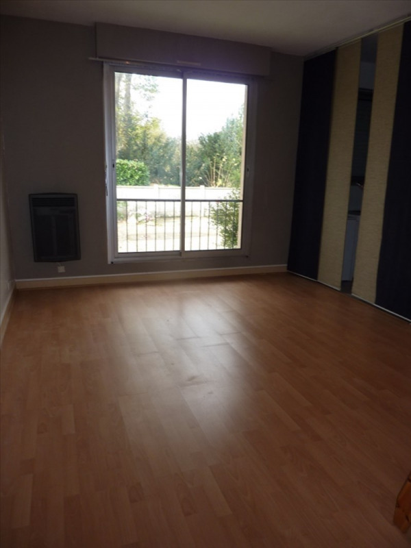 Location appartement Claye-souilly 600€ CC - Photo 3