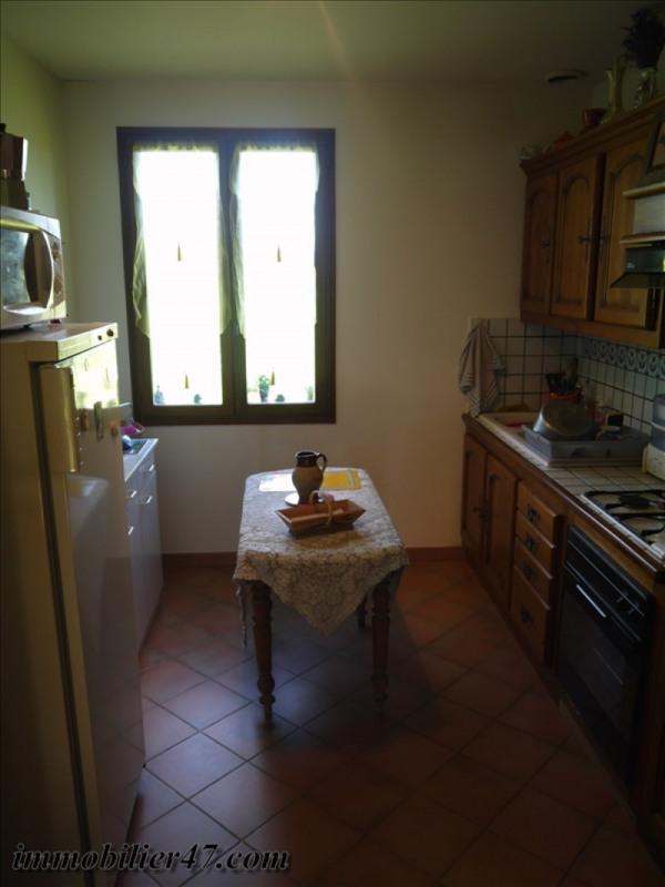 Vente maison / villa Monbalen 181000€ - Photo 12
