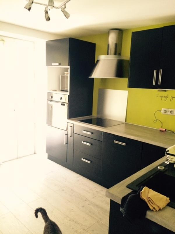 Sale house / villa Brive la gaillarde 179000€ - Picture 2