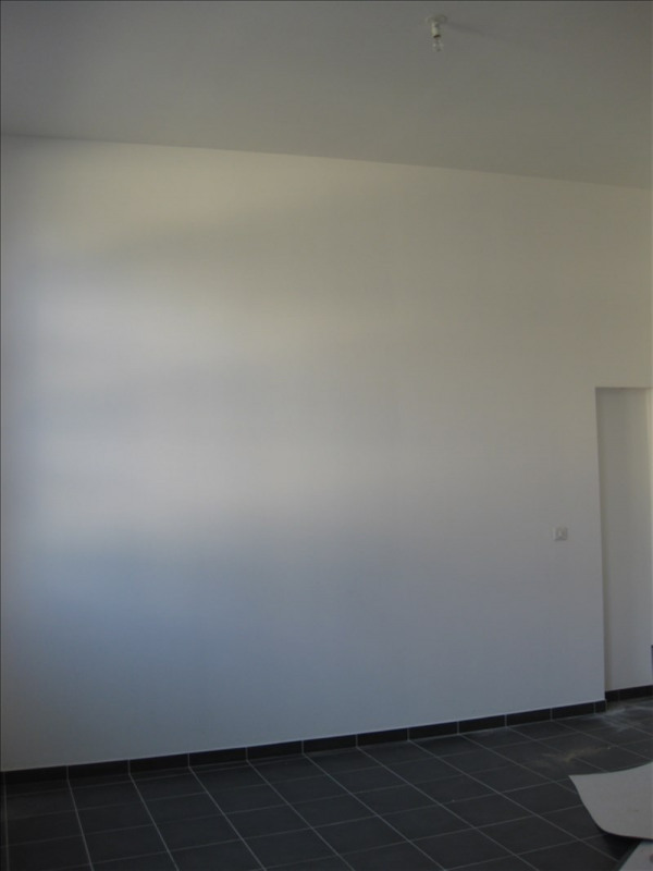 Location appartement 29350 385€ CC - Photo 3