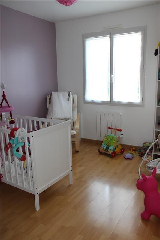 Vente maison / villa Frossay 220000€ - Photo 6