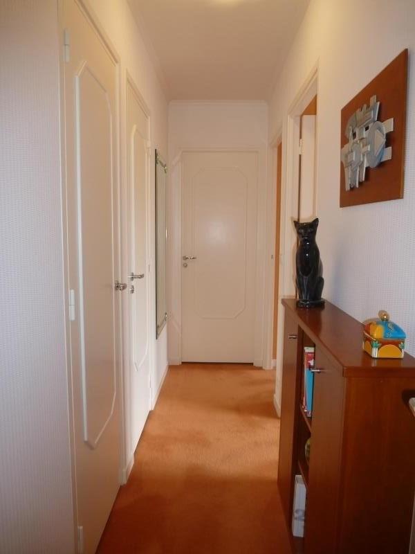 Vente appartement Le perreux sur marne 472000€ - Photo 6