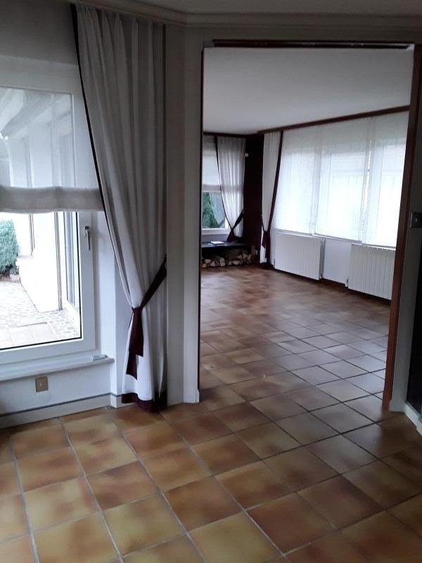Deluxe sale house / villa Morschwiller le bas 588000€ - Picture 9